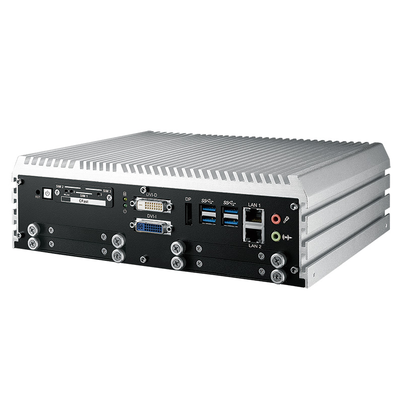 rug pc small form with core computer rugged mini intel fanless factor