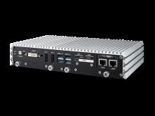 ECS-4500-Compact-Skylake-Computer