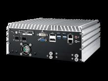 ECS-9700-NVIDIA-GTX-1050-Fiber-SFP-10G