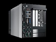 NVIDIA_RTX2080_GPU_Industrial_PC