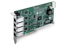Image of PE-2002 Expansion Card