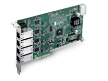 Image of PE-2004 Expansion Card