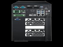 RCX-1500-PEG Front Image