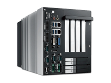 RCS-9000-4-Slot-PCIe-KabyLake_Computer