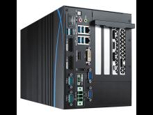 RCX-1400-PEG Image 1