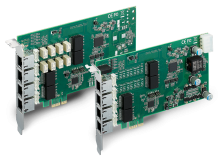 Image of Se-1004 Expansion Card