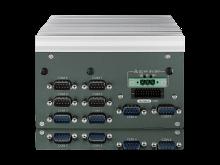 SPC-3500 Image 1